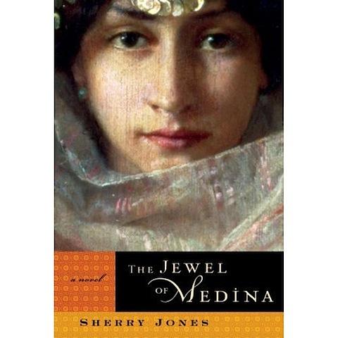Jewel_of_Medina_cover.jpg