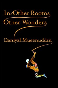 In Other Rooms, Other Wonders (Cover via Powell's Books)