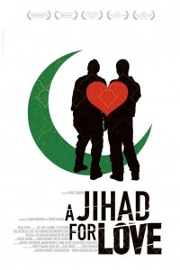 Jihad for Love (Halal Flims, 2007)