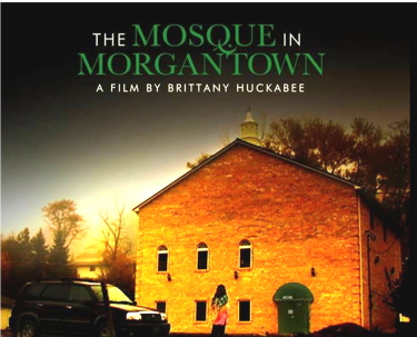 Upcoming Documentary A Mosque in Morgantown