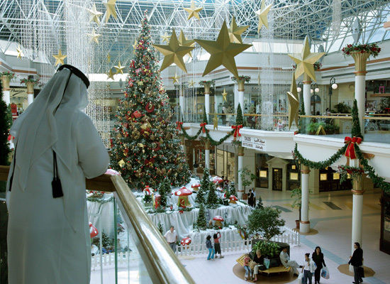 Islam Christmas.A Muslim Christmas Inside Islam